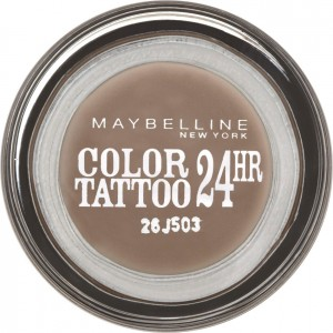 Maybelline Far Tattoo 40