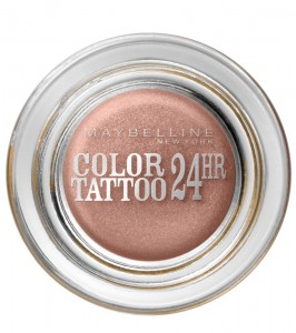 Maybelline Far Tattoo 65