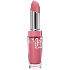 Maybelline Super Stay 14H Ruj 180
