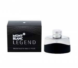 Mont Blanc Legend Erkek Edt 30ML