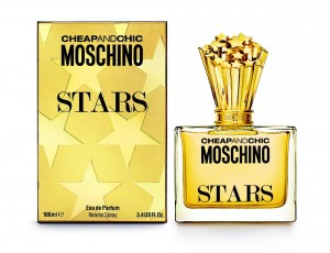 Moschino Stars Bayan Edp 100ML