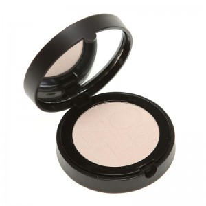 Note Luminous Silk Mono Eyeshadow Tekli Far 01 5GR
