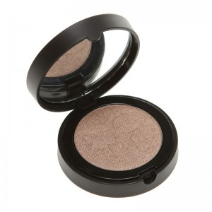 Note Luminous Silk Mono Eyeshadow Tekli Far 07 5GR