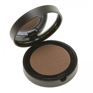 Note Luminous Silk Mono Eyeshadow Tekli Far 08 5GR