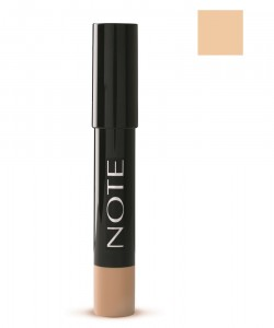 Note Ultra Coverage Concealer 20 Beig