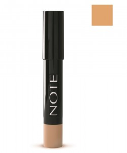 Note Ultra Coverage Concealer 40 Amber