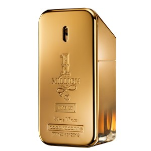 Paco Rabanne 1 Million Intense Erkek Edt 50ML
