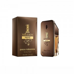Paco Rabanne 1 Million Prive Erkek Edp 50ml