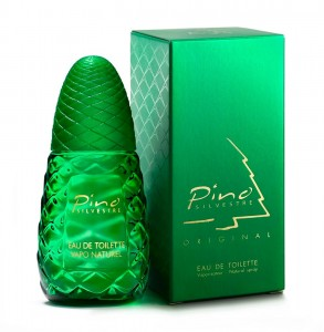 Pino Original Erkek Edt 75ML