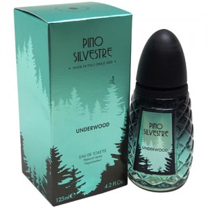 Pino Underwood Erkek Edt 125ML