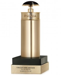 Prada Candy Collector Bayan Edp 80ML