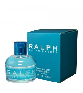 Ralph Lauren Ralph Bayan Edt100ML
