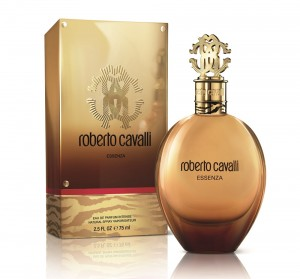 Roberto Cavalli Essenza Bayan Edp 75ML