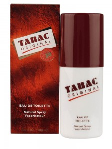 Tabac Original Erkek Edt 100ML