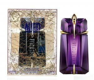 Thierry Mugler Angel Alien Limited Edition Bayan Edp 60ML