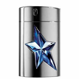 Thierry Mugler Angel Rubber Men Erkek Edt 100ML