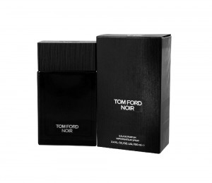 Tom Ford Noir Erkek Edp 100ML