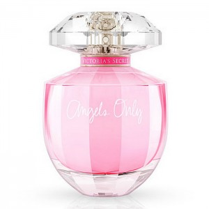 Victoria Secret Angel Only Bayan Edp 100ML