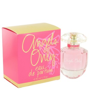 Victoria Secret Angel Only Bayan Edp 50ML