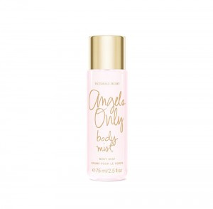 Victoria Secret Body Mist Angel Only 250ML