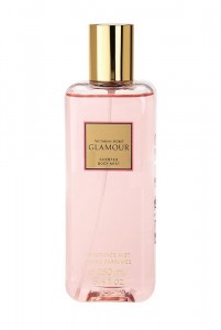 Victoria Secret Body Mist Glamour 250ML