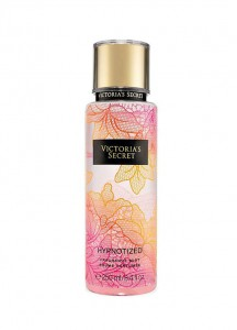 Victoria Secret Body Mist Hypnotised 250ML