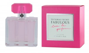 Victoria Secret Fabulous Bayan Edp 50ML