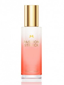 Victoria Secret Passion Struck Bayan Edt 30ML