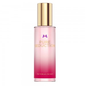 Victoria Secret Pure Seduction Bayan Edt 30ML
