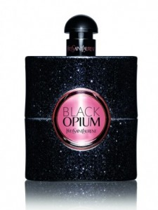 Yves Saint Laurent Black Opium Bayan Edp 90ml