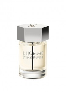 Yves Saint Laurent L'Homme Erkek Edt 200ML