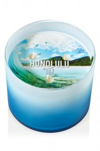 Bath And Body Works Mum Honolulu Sun 411GR