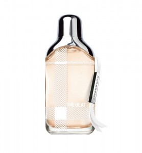 Burberry Beat Bayan Edp 75ML