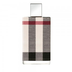 Burberry London Bayan Edp 100ML