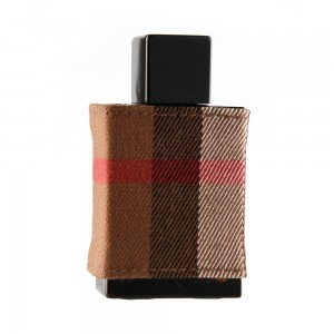 Burberry London Erkek Edt 100ML