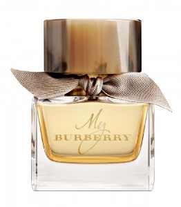 Burberry My Burberry Edp 50ML