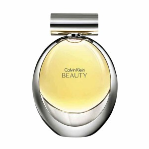 Calvin Klein Beauty Bayan Edp 100ML