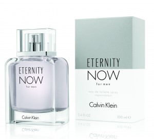 Calvin Klein Eternity Now Erkek Edt 100ML