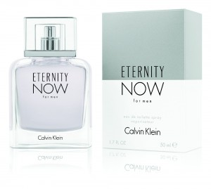 Calvin Klein Eternity Now Erkek Edt 50ML