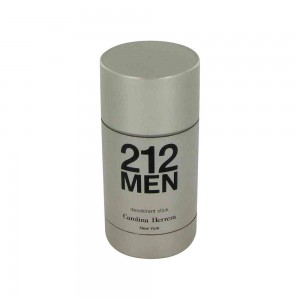 Carolina Herrera 212 Erkek Stick 75 ML