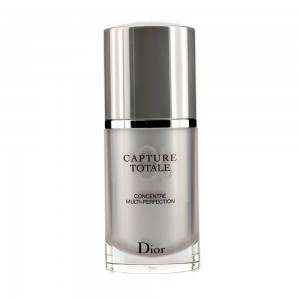 Christian Dior Capture Totale Multi Perfection Concentrated Serum 30ML