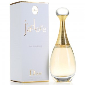 Christian Dior J'adore Bayan Edp 150ML
