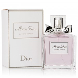 Christian Dior Miss Dior Blooming Bouquet Bayan Edt 100ML