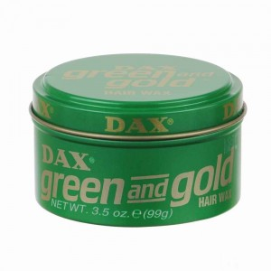 Dax GReen And Hold 99GR