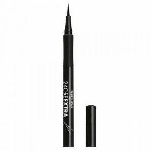 Deborah 24ore Extra Eye Liner Pen Waterproof