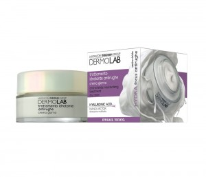 Deborah Antiwrinkle Moisturising Treatment Day Cream 50ML