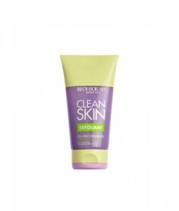 Deborah Exfoliant Face Scrub 150ML
