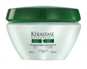 Kerastase Maske Force Architecte 200ML