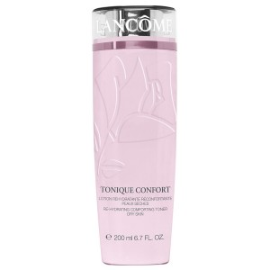 Lancome Tonique Confort 200ML