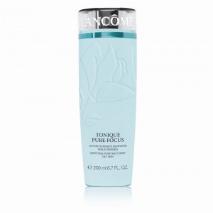 Lancome Tonique Pure Focus 200ML